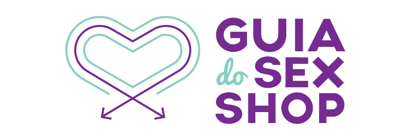 Guia do Sex Shop